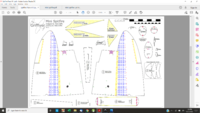 Name: Screenshot (55).png