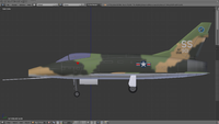 Name: F-100 SIDE.png Views: 1 Size: 368.2 KB Description: