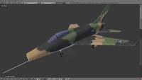 Name: F-100 PERSPECTIVE.png Views: 1 Size: 410.7 KB Description: