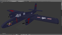 Name: EZ F7F PERSPECTIVE.png