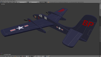 Name: EZ F7F PERSPECTIVE 2.png