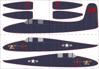 Name: Fuselage Page v4.png