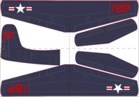 Name: Wing Page v4.png