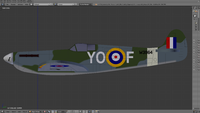 Name: Profile Spitfire SIDE.png