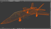 Name: F-35 WIREFRAME.png