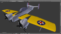 Name: XF5F PERSPECTIVE.png