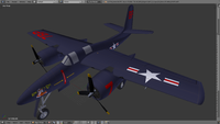 Name: F7F FMS PERSPECETIVE 2.png