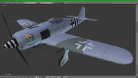 Name: Wulf Eflite PERSPECTIVE.png Views: 7 Size: 632.4 KB Description:
