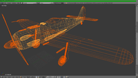 Name: Wulf Eflite WIREFRAME.png Views: 5 Size: 276.8 KB Description: