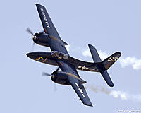 Name: Marine F7F pic 1.jpg