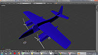 Name: F7F in Blender.jpg