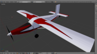 Name: Pilatus in Blender.png