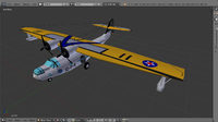 Name: Cat Pearl Harbor 3D model.png Views: 21 Size: 173.2 KB Description: