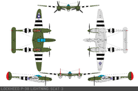 Name: Lockheed_P_38_Lightning_scat_3_by_bagera3005.png Views: 13 Size: 233.4 KB Description: