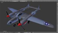 Name: P-38 v7.0 RECCE.blend.png Views: 91 Size: 301.8 KB Description: