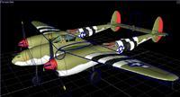 Name: SCAT 3 P-38.jpg Views: 91 Size: 91.2 KB Description: