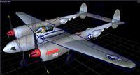 Name: RECCE P-38.jpg Views: 112 Size: 91.6 KB Description: