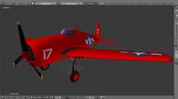 Name: F6F v6.0 RED DOG.blend.png Views: 95 Size: 188.6 KB Description: