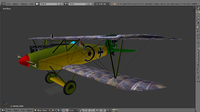 Name: Albatros v3.8.green.png