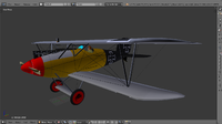 Name: Albatros v3.8.black.png