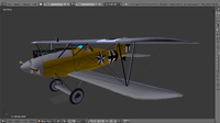 Name: Albatros v3.8.star.png