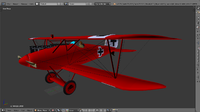 Name: Albatros v3.8.red.png