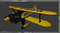 Name: Pitts v4.5.Breitling.png