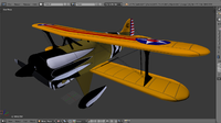 Name: Pitts v4.5.Hawk.png