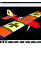 Name: Phoenix Builder Airfoils.png Views: 59 Size: 221.4 KB Description: