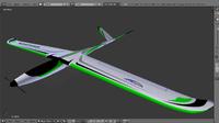 Name: Excalibur v0.9.png Views: 129 Size: 215.1 KB Description: