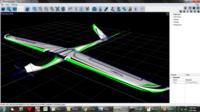 Name: Excalibur Builder.png Views: 87 Size: 921.5 KB Description: