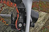 Name: 4_1600.jpg