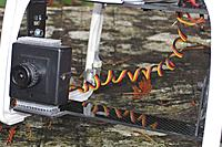 Name: 6_1600.jpg