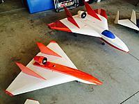 Name: E43276DF-759C-48D2-B5EF-2417E0189FE8.jpeg Views: 27 Size: 674.9 KB Description:
