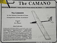 Name: a7114013-149-The%20Camano.jpg Views: 29 Size: 807.2 KB Description:
