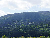 Name: DSC09184.JPG