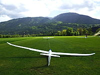 Name: DSC09226.JPG