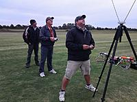 Name: John, Garry and Gregg 2014 F3B Aust Team Trials.jpg