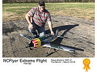 Name: Ncflyer_Balsa_ARF_of_The_Month_March_2018.jpg Views: 26 Size: 1.39 MB Description: NCflyer Extreme Flight FW 190