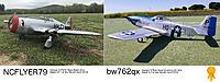 Name: Ncflyer_bw762qx_Balsa_ARF_of_The_Month_April_2018.jpg Views: 12 Size: 1.65 MB Description: