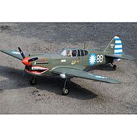 Name: vinhquang-models-p-40.jpg Views: 123 Size: 139.5 KB Description:
