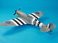 Name: CMP_Spitfire.jpg Views: 147 Size: 177.2 KB Description: