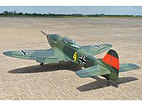 Name: BlackHorse_heinkel-he-112-b_01.jpg Views: 124 Size: 53.8 KB Description: