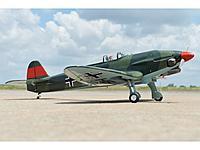Name: BlackHorse_heinkel-he-112-b_02.jpg Views: 129 Size: 36.8 KB Description: