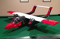 Name: OV_10_Bronco_Hobby_Hangar_ARF.jpg Views: 140 Size: 77.2 KB Description: