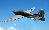 Name: Fly-model_Tucano_1650mmWingSpan_02.jpg Views: 78 Size: 127.0 KB Description: