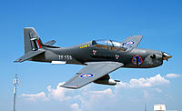 Name: Fly-model_Tucano_1650mmWingSpan.jpg Views: 91 Size: 213.4 KB Description: