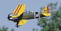 Name: GreatPlanes_P6ECurtis.jpg Views: 78 Size: 56.3 KB Description: