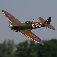 Name: Hangar9Spitfire_60_Mk2.jpg Views: 78 Size: 18.9 KB Description: