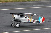 Name: Maxford_Nieuport_60_02.jpg Views: 98 Size: 47.3 KB Description: